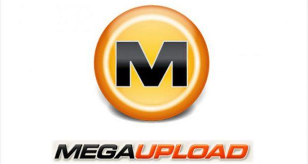 Megaupload: ritorna con i file originali a gennaio 2017