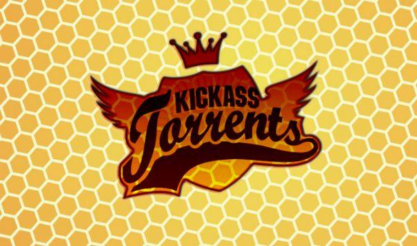 Nuovi indirizzi KickassTorrents torna online dopo la chiusura
