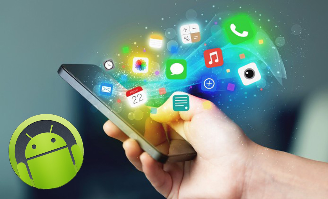 Nuove app Android da scaricare