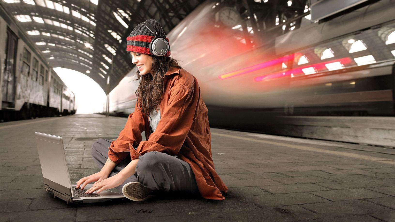 Biglietti treno scontati: dove trovare le offerte per viaggiare