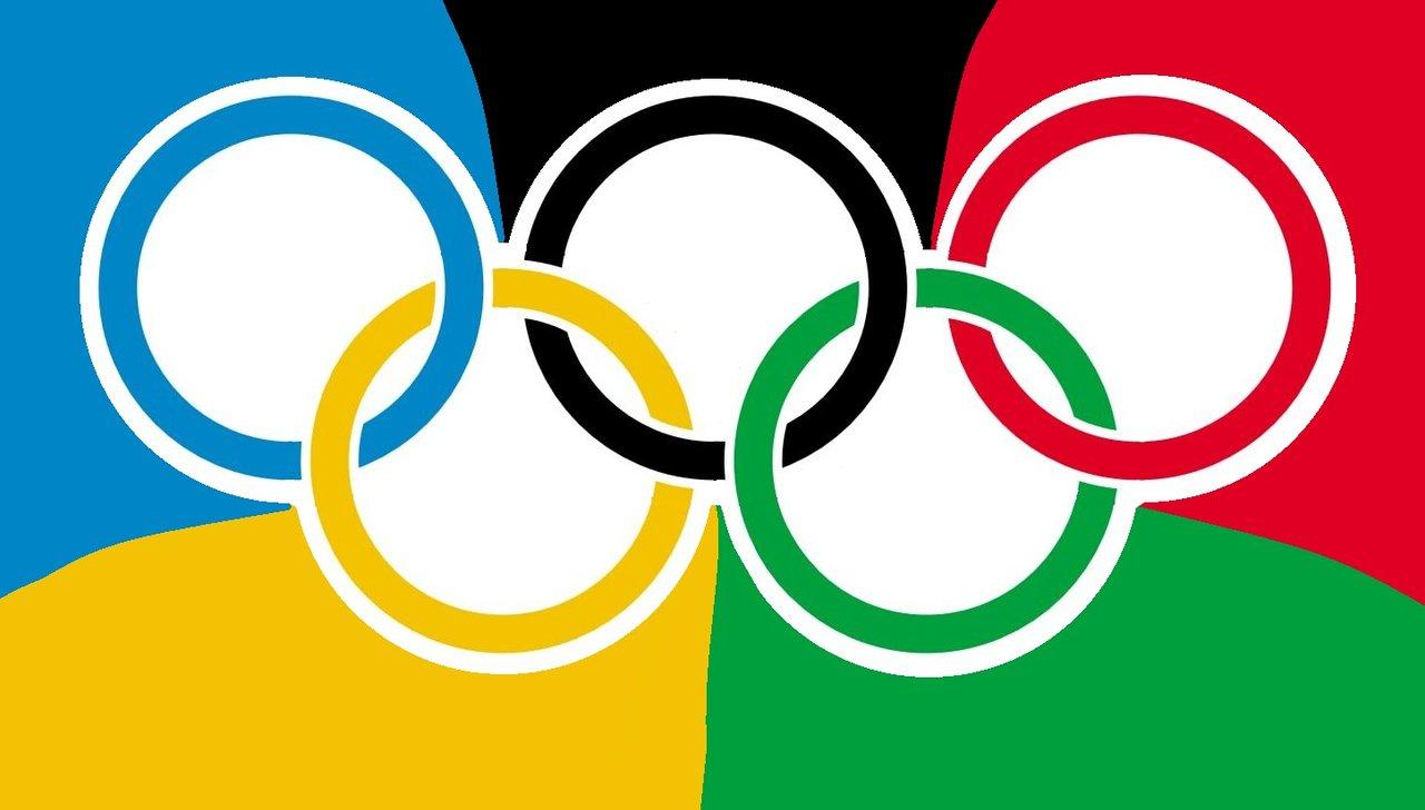 Olimpiadi 2016: dove vedere tutte le gare gratis