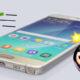 La batteria esplode Stop alle vendite del Samsung Note 7