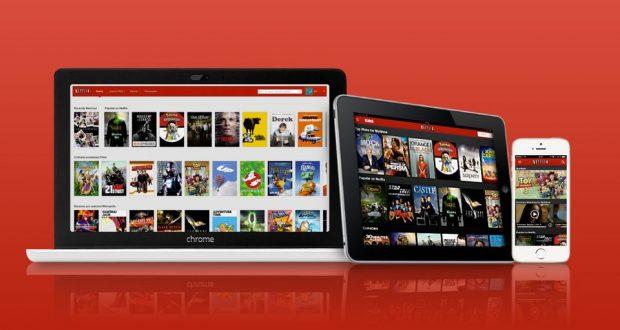 Novità Netflix: Film e Serie Tv in uscita