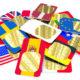 UE cancella il roaming: Tariffe nazionali all'estero per 3 mesi