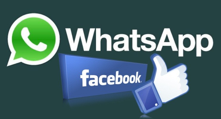 "WhatsApp invia dati a Facebook. Garante: ""privacy a rischio"""