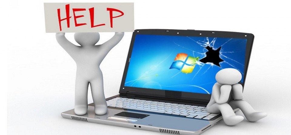 Video Guide Windows trucchi, soluzioni e consigli