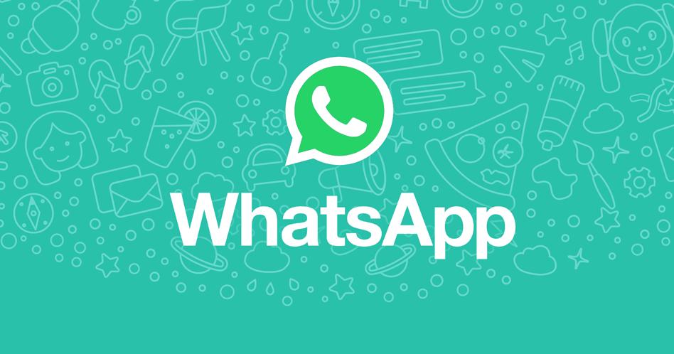 Non salvare foto e video whatsapp in automatico