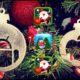 10 App per il Natale