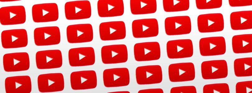 Classifica Youtube 2016: i video più visti in Italia