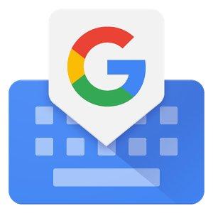 Gboard la nuova app tastiera di Google (Android iOS)