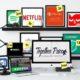 Netflix Scontato? dividi le spese di abbonamento su Together Price