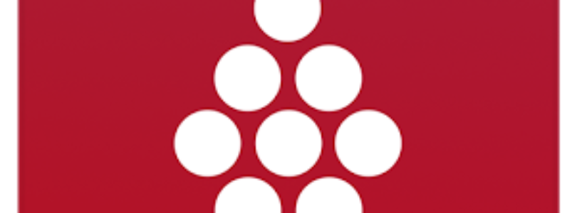 Vivino: l'app che ti aiuta a scegliere il vino migliore (Android / iOS)