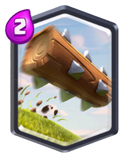 clash-royale-log