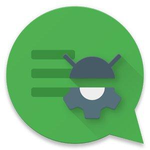 qeuBot: l'app che aggiunge nuove funzioni a WhatsApp