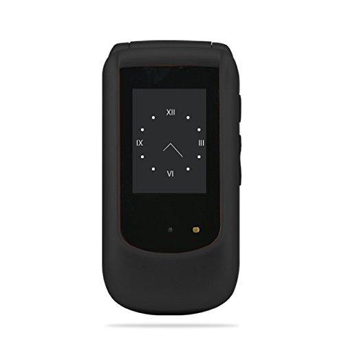 Caratteristiche e prezzo easyteck t119 cellulare - Smartphone con tasti ...