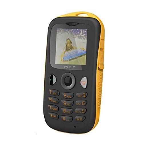 Cellulare - telefono - Lombardia Prezzo € Comune:Mulazzano (LO) Tipologia:Cellulari e Smartphone Telefono nuovo solo provato per verificare che funziona. Y10 Plus Inch Large Screen Phone Quad Core Android 2SIM MP Camera 8G ATTENZIONE:IL PREZZO NON E bestyload7od.cfdi.