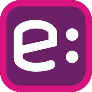 EasyPark L'app per pagare il parcheggio facilmente (android ios)