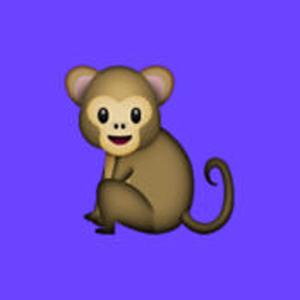 Monkey il nuovo social app dei giovani