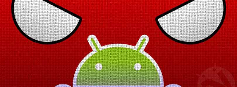 "Nuovo virus Android ""HummingWhale"" si trova su Google Play"