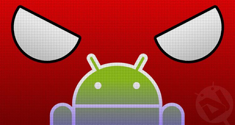 "Nuovo virus Android ""HummingWhale"" si trova su Google Play"