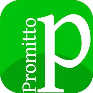 Promitto: L'app per le promesse da mantenere