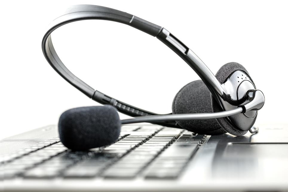 Tim, Vodafone, Tre: Sciopero il 1 Febbraio. Garantiti solo servizi minimi