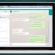 WhatsApp Web: Come Usare la Chat da Pc e Mac