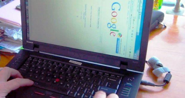 Ruotare Schermo PC Windows in Verticale e Capovolto