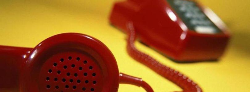 Agcom Stop alle tariffe ogni 4 settimane per linea fissa ADSL