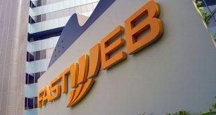 Anche Fastweb si pagherà ogni 4 settimane