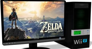 Come giocare su PC a Zelda: Breath of the Wild