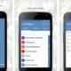 Duplicate Contact: App per fare ordine nella rubrica
