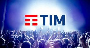 Offerta TIM per i clienti 3: Minuti illimitati e 5 GB a 7€