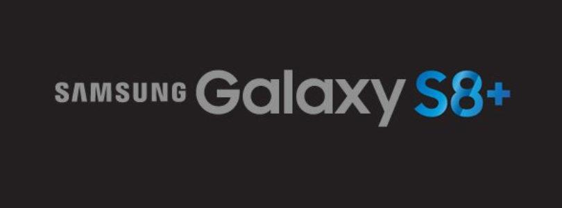 Samsung Galaxy S8 e S8 Plus: Preordine su Amazon