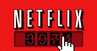 Trucchi Netflix: categorie nascoste e segrete