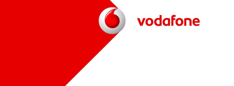 Vodafone aumenta di 2 euro il piano base: come evitarlo.