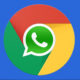 WhatsApp Web: Estensioni Chrome per nuove funzioni aggiuntive