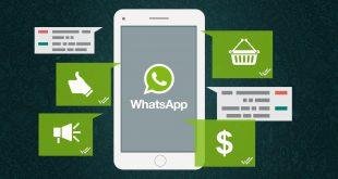 WhatsApp, pubblicità in arrivo nelle chat?