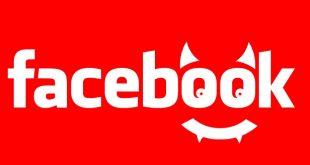 Bestemmiare su Facebook: 300 euro di multa, chiusura pagine e gruppi