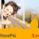 Nuova offerta Kena Voce: 1000 minuti, 500 MB a 3,99 euro