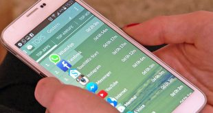 Quanto usi il tuo smartphone scoprilo con Menthal