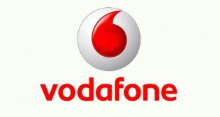 Vodafone special: 1000 minuti, SMS e 1 GB a 5€ per gli ex-clienti