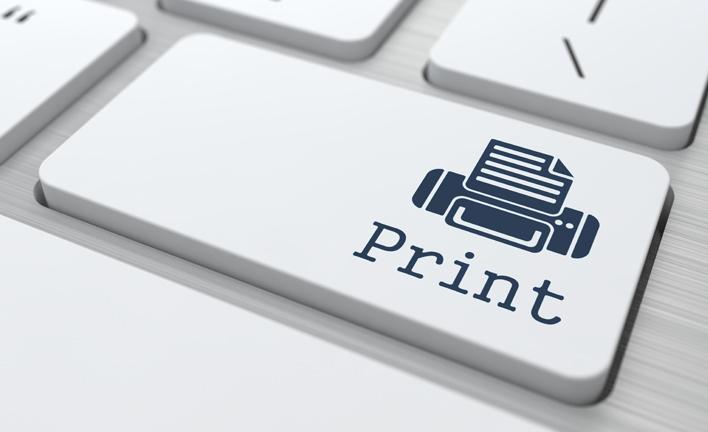 10 programmi gratis per stampare foto for Programmi di arredamento gratuiti