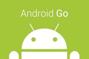 Android Go: più veloce e leggero, per vecchi smartphone