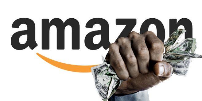 Risparmiare su Amazon: Trucchi, Codici Sconto e Coupon