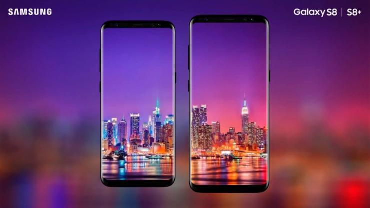 Samsung Galaxy S8: 50+ Trucchi, Guide, Segreti e Nuove Funzioni