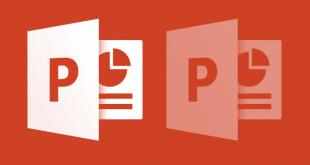 Scaricare PowerPoint Gratis: programma gratuito alternativo