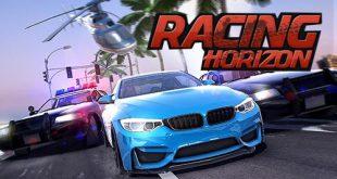 Trucchi Racing Horizon Unlimited Race: Soldi Infiniti