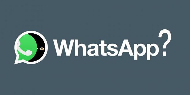 Whatshup la truffa del falso WhatsApp nel Google Play Store