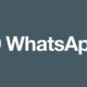 Whatshup la truffa del falso WhatsApp nel Google Play Store